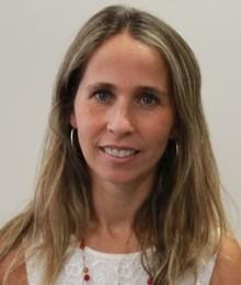 María Soledad Cuesta García