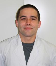 Sebastián Herrera Castillo