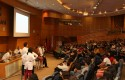 Encuentro vocacional (20)