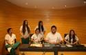 Encuentro vocacional (7)