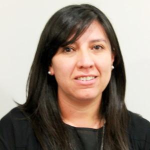 Vannina Masman León