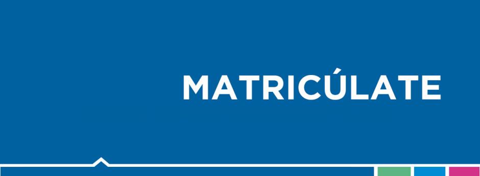 18enero-matriculaslargo-2018