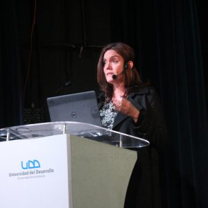 Seminario de Actualización: Diagnóstico en Lenguaje Infantil