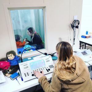 Terapias auditivas al alcance de todos