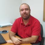 Dr. Manuel Nájera