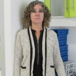 Dra. Andrea Olea