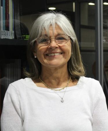 Dra. Carmen Astete
