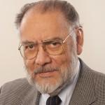 Dr. Patricio Zapata