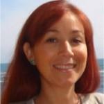 Carmen Gloria León