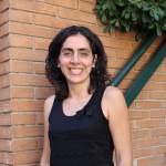Marcela Gazitúa