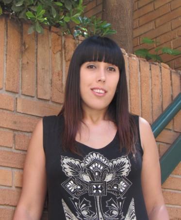Ximena Briones (1)