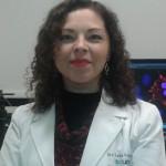 Vania Figueroa