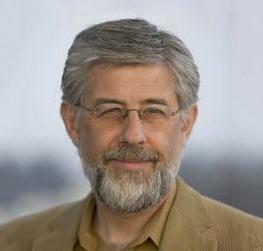 Armando Peruga (3)