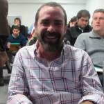 José Munita