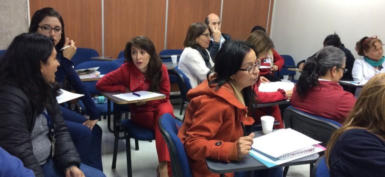 jornada migrantes HPH-UDD 2