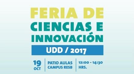 Feria ciencias e innovación - copia