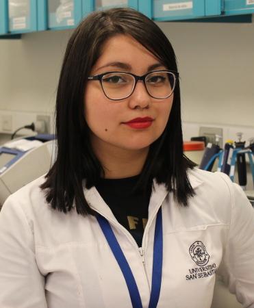 Leslie Salinas (1)