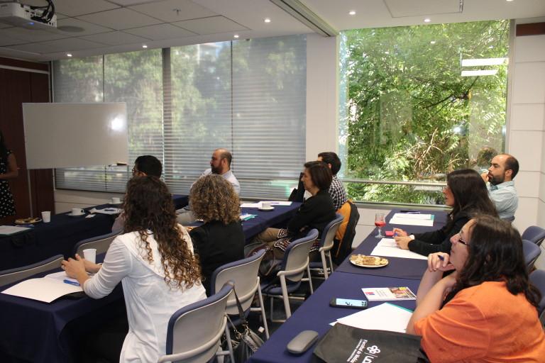 Seminario difusión Fonis (2)