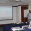Seminario difusión Fonis (3)