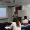 Seminario difusión Fonis (4)
