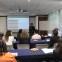 Seminario difusión Fonis (6)