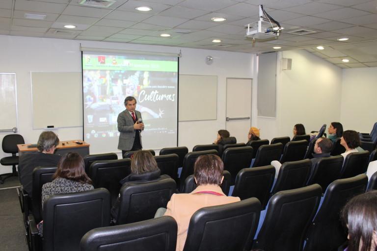 Seminario de difusión Doctorado (2)