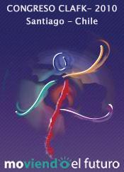 XIII Congreso de la Confederación Latinoamericana de Fisioterapia y Kinesiología, CLAFK