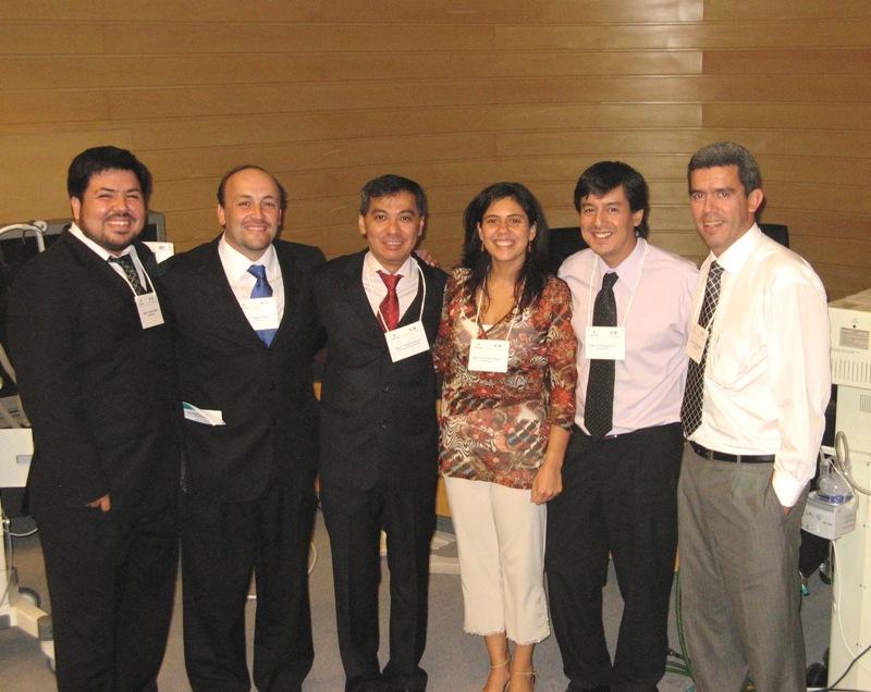 Diplomados 2011