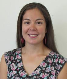 Daniela Núñez Herrera