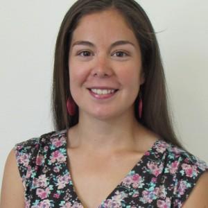 Daniela Nuñez