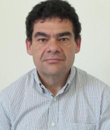 Manuel  Alvear Catalán