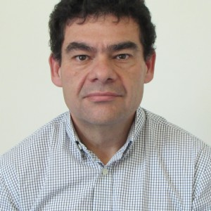 Manuel Alvear