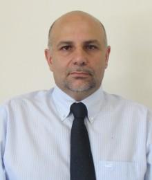 Rodrigo  Jara García