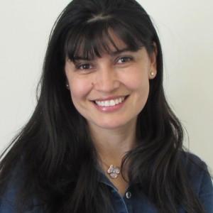 Sonia Roa