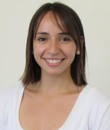 Catalina Merino Osorio