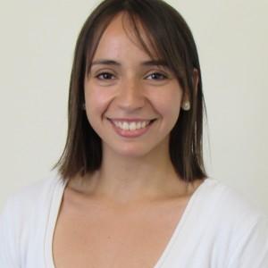 Catalina Merino