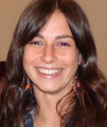 Manuela Besomi