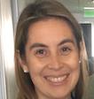 Loreto Henriquez2