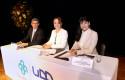 Titulación diplomados Kinesiología UDD (12)