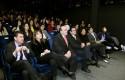 Titulación diplomados Kinesiología UDD (3)