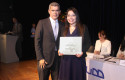 Titulación diplomados Kinesiología UDD (8)
