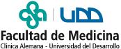 Universidad del Desarrollo | El Postítulo de la UDD ha puesto especial énfasis en la Innovación como proceso de creación y como filosofía constante en sus alumnos y profesores.