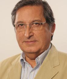 Enrique Paiva