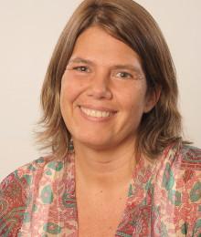 Cristina Biehl