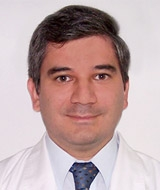 Claudio Silva