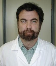 Juan Miguel Ilzauspe