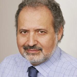 Patricio Varas