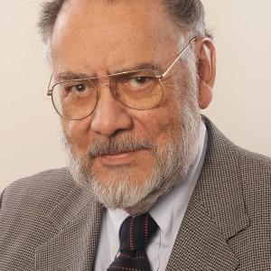 Patricio Zapata