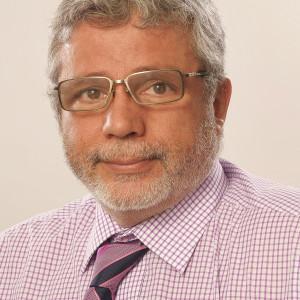 Renato Acuña