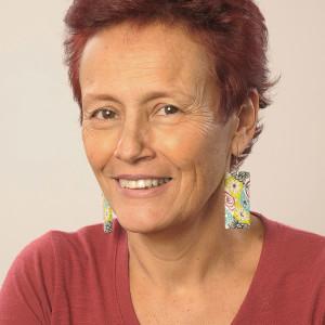 Astrid Valenzuela